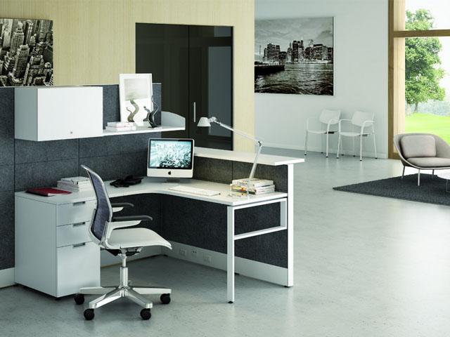Decoraci n de interiores de oficinas e manos mexicanas for Internet para oficinas